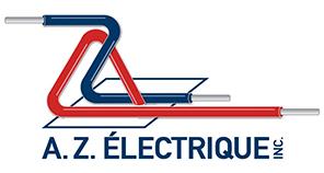 A.Z. Électrique
